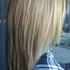 Hair Color, Platinum Image Services, Los Angeles, CA. United States - Yelp