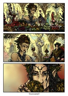 Jude and Cardan by Tsayaret on DeviantArt Holly Black Books, Queen Of Nothing, Inheritance Cycle, Sarah J Maas Books, Cartoon Books, Saga, Prince And Princess, Disney Fan Art, Book Fandoms