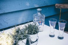 georgie kerr photography | pernod ricard | pastis 51