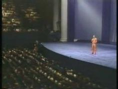 Eddie Murphy on Michael Jackson   ......lolol