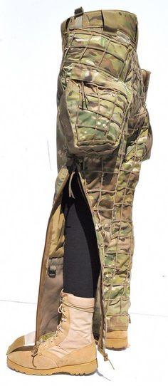 #airsoftaeg,ar15,g&gairsoft,tokyomarui,krytac,airsoftguns,airsoftsniper,vsr10,airsoftlmg,airsoftdmr,airsoftassaultrifle,airsoftak47,lmggun Tactical Life, Tactical Survival, Tactical Gear, Military Gear, Military Fashion, Military Life, Sniper Gear, Three Wheel Bicycle, Ghillie Suit