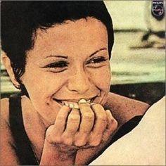 Elis Regina - Em Pleno Verão 1970