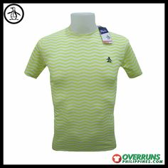 Shop our high-quality Penguin Casual t-Shirt for men at affordable prices. Shop now and get big discounts! Penguin T Shirt, Casual T Shirts, Penguins, Buy Now, Shop Now, Formal, Mens Tops, Shopping, Fashion