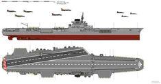 Navy Coast Guard, Naval History, Kamakura, Aircraft Carrier, Military Art, Battleship, Emperor, User Profile, Aero