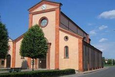 Convento la Madonna della Fontana - Casalmaggiore