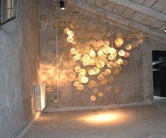 Erastudio Apartment Gallery