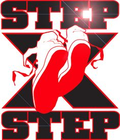 Uniting dancers worldwide, specifically styles of street dance, house, and Hip Hop, step by step! We respect and appreciate all forms of art and dance! We seek to create positivity and inspire everyone to follow their dreams and passion! Stepxstepdance.com