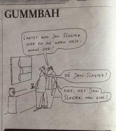 Hartje Gummbah Haha, Cartoons, Graphic Novels, Humor, Comics, Funny, Smile, Laughing, Cartoon