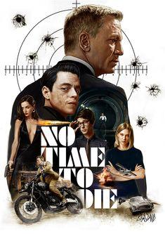 James Bond Movie Posters, Best Movie Posters, Cinema Posters, Concert Posters, Film Posters, Film Movie, Movies, The Last Movie, Poster Art