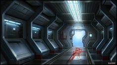 sci_fi_corridor_by_vladmrk-d7gkmx4.jpg (1500×845)
