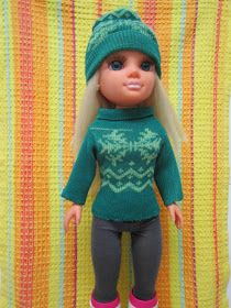 Sewing Barbie Clothes, Diy Clothes, Nancy Doll, Ball Jointed Dolls, How To Make, Dado, Dream Catcher, Patterns, Videos