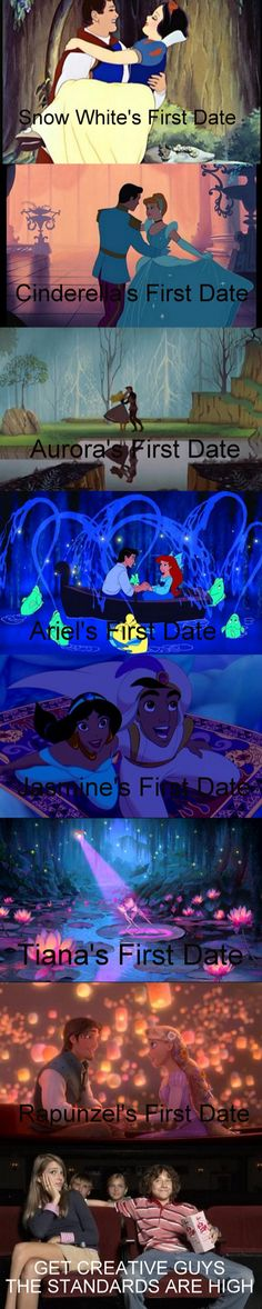 New funny disney memes hilarious guys 47 ideas Funny Disney Memes, Disney Jokes, Funny Relatable Memes, Funny Jokes, Hilarious Quotes, Disney And Dreamworks, Disney Pixar, Disney Guys, Disney Art