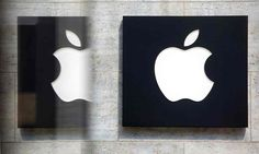 A ransomware called Keranger has targeted Apple systems for the first time according to security experts.