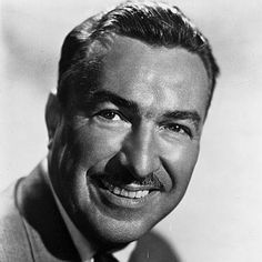 Learn more about Adam Clayton Powell Jr., the Harlem congressman who organized major reforms in the areas of civil rights, education and labor, at Biography.com.