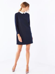 LADIES` DRESS, MOHITO