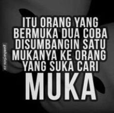 Quotes indonesia nyindir pacar 33 new ideas Ispirational Quotes, Quotes Lucu, People Quotes, Bible Quotes, Islamic Inspirational Quotes, Islamic Quotes, Funny Relatable Quotes, Reminder Quotes, Quotes Indonesia