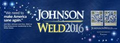Libertarian Gary Johnson for President. 2016. Bill Weld Vice President. POTUS. VP. Live Free.
