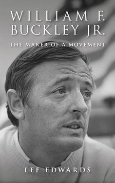 90 best william buckley images on pinterest jr new york times and brilliant study of william f buckley jr one of the greats fandeluxe Image collections