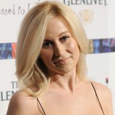 VIDEO: Kellie Pickler Shaves Head In Support Of Cancer-Fighting Friend  Watch it here: http://uinterview.com/news/kellie-pickler-shaves-head-in-support-of-cancer-fighting-friend-summer-holt-miller-5336