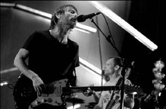 Atoms for peace 1.jpg (640×422)