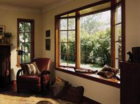 I Andersen Windows 400 Series Bay Windows Price And Overview