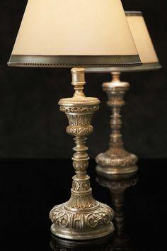 ebanista lighting. light lamps by ebanista lighting