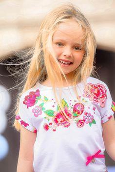 Petit Style Walking - Pasarela moda infantil Barcelona  #lovinkidsphoto #kids #pasarelainfantil #kidscatwalk #fotografoinfantil #fotografobebes #lovekids #love #fashion #moda #niños #estilo