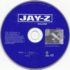Jay z the blueprint hip hop and rb imagery pinterest images for jay z the blueprint malvernweather Image collections