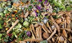 The US government set the first ever national goal in September, 2015, to cut the country's edible food waste, aiming for a 50% reduction by 2030.