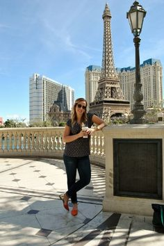 Las Vegas Vacation | Where to stay in Las Vegas | What to do in Las Vegas | Where to shop in Las Vegas | Where to eat in Las Vegas | Vegas Getaway | Travel Blog | Gordon Ramsey | Serendipity | Red Rock Canyon | Caesars Palace | Sugar Factory
