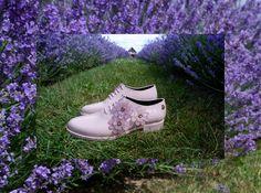 Lemon Jelly - Rain Boots for Women and Kids with a Lemon Scent Rainwear For Women, Stylish Rain Boots, Boot Brands, Rain Wear, Pink Shoes, Jelly, Florals, Oxford, Lemon