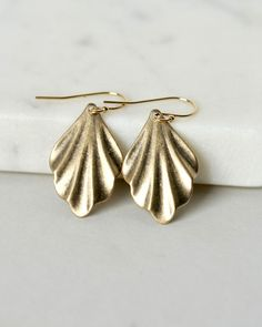 816eded7b 16 Best julie garland jewelry | minimalist everyday jewellery images ...