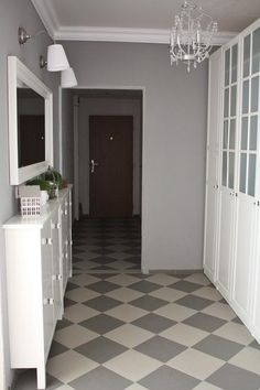 None Album, Home Decor, Decoration Home, Room Decor, Home Interior Design, Home Decoration, Card Book, Interior Design