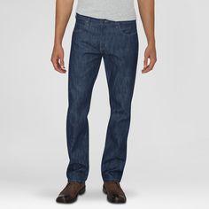 Dickies Men's Regular Fit Straight Leg 5-Pocket Pant W/Button Fly
