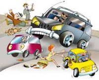 Psicologia del SUV | Rolandociofis' Blog Blog, Costume, Toys, Psicologia, Games, Toy, Costumes, Beanie Boos