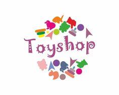 Toy Shop, $220