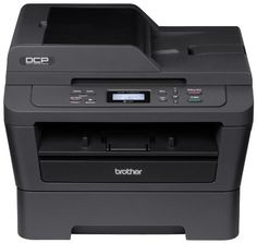 PRODUCT DETAILS : The DCP-7065DN is a laser multi-function copier with networking and automatic duplex ideal for small offices or home offices. It produces fast, high-quality monochrome laser printing and [ ]
