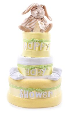 -inappropriate baby shower games :- Let visit further:no:no, Browse the site right nowHow do you play in the nappy baby shower activity? -baby shower games 2018 :- Let experience further:no:no, Visit the web site today Baby Shower Nappy Cake, Baby Nappy Cakes, Baby Shower Gift Basket, Baby Shower Diapers, Diaper Cakes, Baby Shower Crafts, Baby Shower Activities, Baby Shower Fun, Shower Games
