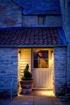 Sims Hilditch Interior Design Wiltshire Converted Barn 1