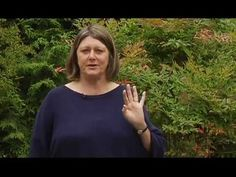 ▶ PRUNING - Part 1 of 6 - Common Pruning Mistakes with Plant Amnesty - YouTube