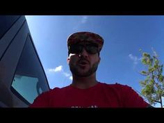 "Avid Lyfe - ""Understanding the Able Competition Mod"" Erik Hutchinson - YouTube"