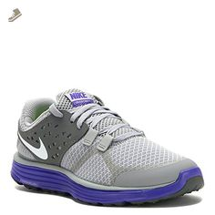 Nike Women's Lunarswift + 3 Running Shoes 472250-010, Size 5 (US) - Nike sneakers for women (*Amazon Partner-Link)
