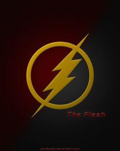 Volkswagen Logo, The Flash, Deviantart, Pictures