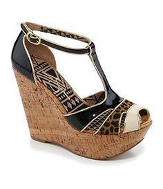 Jessica Simpson | Shoes | Dillards.com