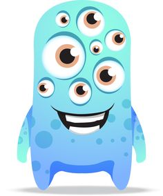 Hey ya'll! Raise your hands if you use Class DoJo for classroom management? If you didn't, let me tell you, you are missing out! I discover...