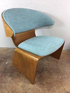 64282dca747d0 Mid-Century Modern Hans Olsen Bikini Lounge Chairs For Sale