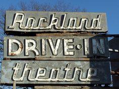 .      Rockland County, NY.