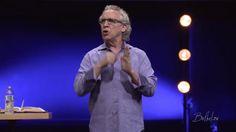Power of Prayer || Bill Johnson 2017 Sermons || Bethel Church - YouTube