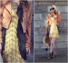 Ode to Coachella (by Blair E.) http://lookbook.nu/look/1791332-Ode-to-Coachella