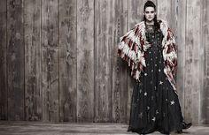 Chanel 2014 crowns Kristen Stewart as the brands new face